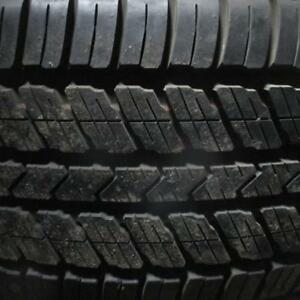 TOYO OPEN COUNTRY A30 265/65R17 TIRES 90% TREAD 265/65/17