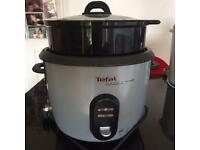 Tefal Classic 2 Rice Cooker