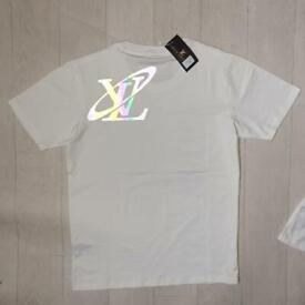 Louis Vuitton new T-shirt's in stock
