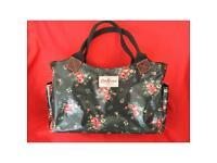 Kath Kidson Floral Handbag
