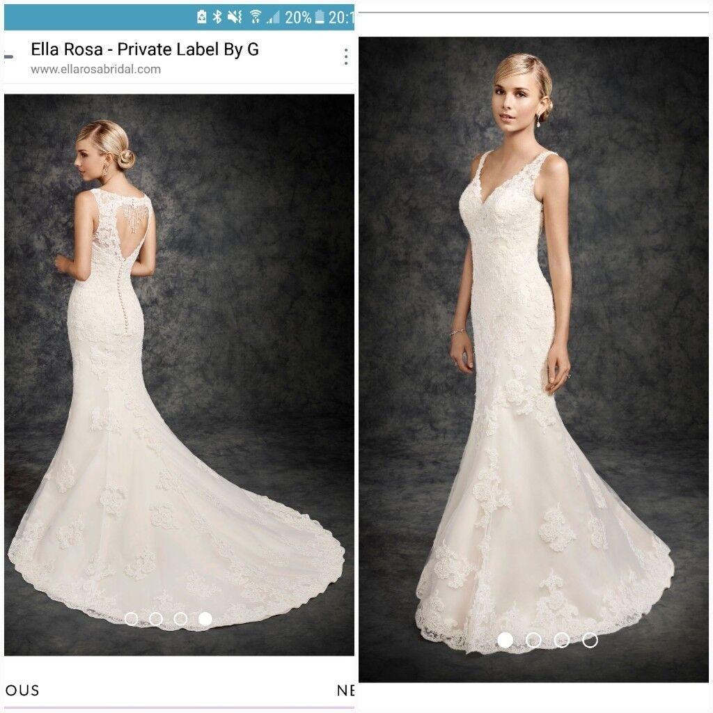 Wedding Dresses Ayrshire | Midway Media