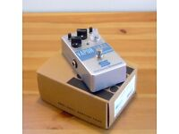 Seymour Duncan Vapor Trail - analogue delay pedal - A+ condition, less than 18 months old - £100 ono
