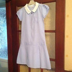 School summer dresses for sale