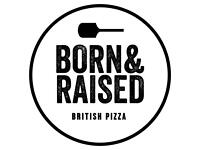 PIZZA MAKER/ PIZZAIOLO/ ASSISTANT MANAGER - ESTABLISHED WOOD-FIRED MOBILE PIZZERIA IN LONDON