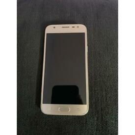 competitive price fc5bb 92fc5 Samsung gt-c3590 on O2/Tesco network,Excellent handset | in Hodge ...