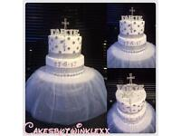 💕celebration cakes and cupcakes for all occasions 💕
