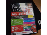 Driving Test Success All Tests 2017 Edition For PC