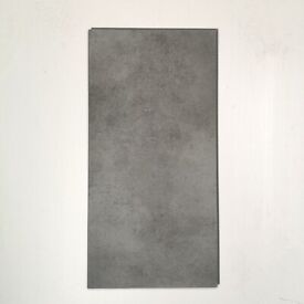 Luxury Vinyl Flooring Tiles & Planks