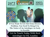 Psychic,Clairvoyant reader,Spiritual Healer,Love Spells,best Astrologer,Black Magic removal,Medium..