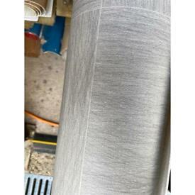 Vinyl flooring remnant 3.70 x 3 meters