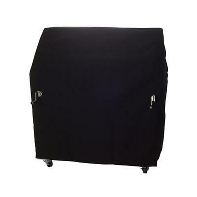 Hasty-Bake Grill Cover For Hastings Cart Model Grill