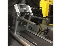 Treadmill FOR SALE MANCHESTER city centre
