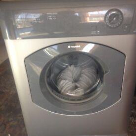 Aquarius tvm560 hot point tumble dryer