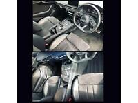 Car wash car detailing auto detailing clean car Audi bmw Mercedes Peugeot Honda Ford Toyota Kia Nis
