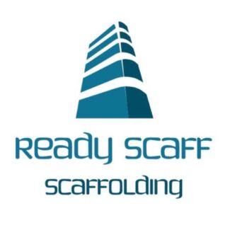 Ready Scaff Scaffolding Pty Ltd