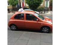 AUTOMATIC DRIVING LESSONS- £22