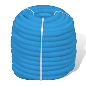New Items-Pool Hose 38 mm Thickness  (sku 90397) vidaXL Mount Kuring-gai Hornsby Area Preview