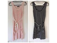 Maternity / Nursing Clothes Size 10