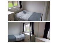 West Swindon double room to rent Mon - Fri bills incl