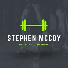 Personal Training in a private PT gym