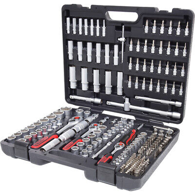 kurz 1,3mm KS Tools 151.20213 Innensechskant-Winkelstiftschl/üssel