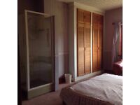 Rooms to let in Coventry