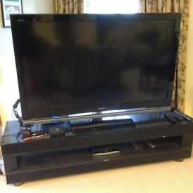 "52"" SONY BRAVIA FULL HD FREEVIEW TV - Collection derby"