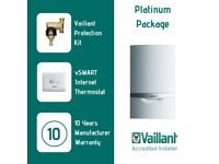 VAILLANT BOILER DEALS/HIGH QUALITY & LOW PRICE BOILER INSTALLATION, REPAIR & SERVICE/GAS CERTIFICATE
