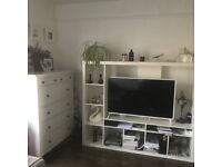 Large one bedroom COUNCIL flat for SWAP in Battersea