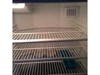 Table Top Dishwasher For Sale In Norwich : New & Used Fridges & Freezers for sale in England - Gumtree