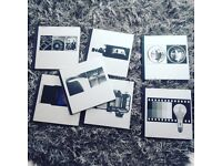 1970s photography books time life