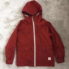 NEXT jacket. Age 8