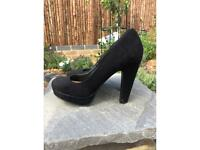 25e67904127 High heels for Sale in Essex | Women's Heels | Gumtree