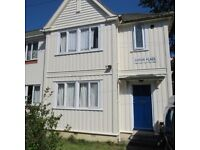 ROOM ONLY- Shared accommodation, Lotus Place, Fenham, NE4 9PL