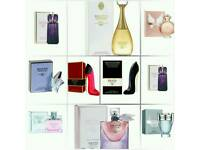 6d961aa68d Designer fragrances at affordable prices. free delivery