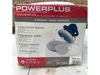 Powerplus POW404 POLISHER 110W