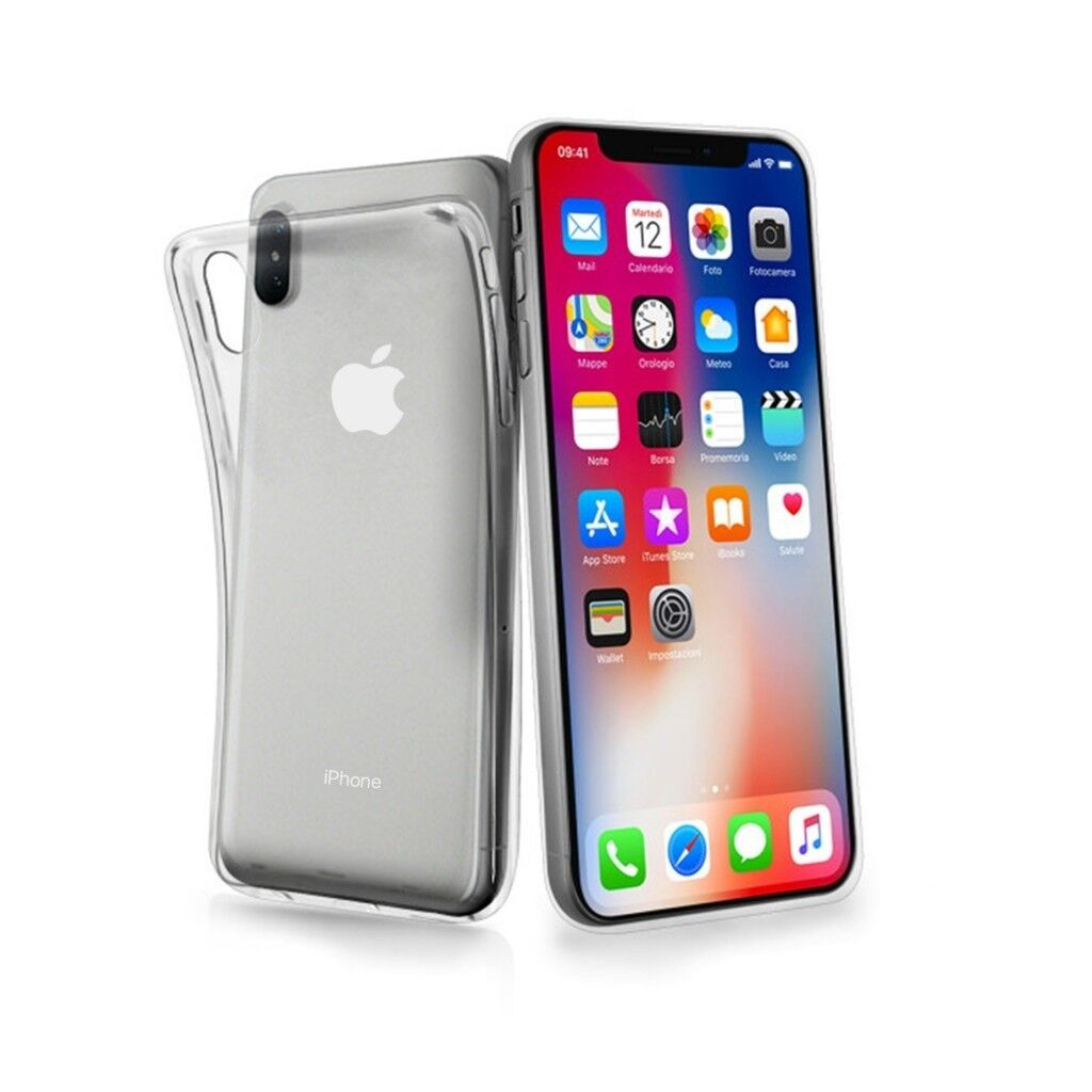 size 40 d5727 6b715 Cheap iphone x cases for sale on amazon - Limited time offer! | in Ripley,  Derbyshire | Gumtree