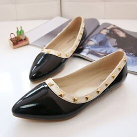 WOMEN BRAND NEW SHOES