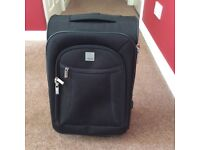 SMALL SUITCASE/HAND LUGGAGE CASE