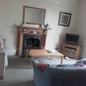 Double Room Available - In house share just off Whiteladies Road