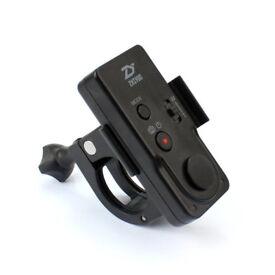 Zhiyun ZW-B02 Remote Control
