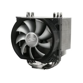 ARCTIC Freezer 13 Limited Edition - Multicompatible 200 Watt CPU Cooler for Amd