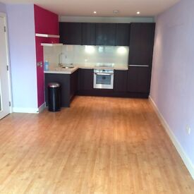 1 Bedroom Flat To Rent In City Centre