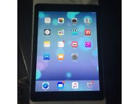 iPad Air 2 16GB & Sim FREE