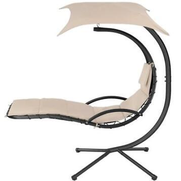 Ikea Ps Svinga Hangstoel.Vind Hangstoel Ikea In Huis En Inrichting Op Marktplaats