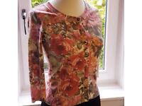 Size 8/10/12 Cardigans - £8 each