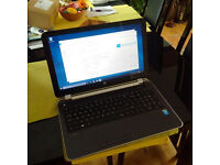 "HP Pavilion 15-n096sa 15.6"" (1TB, Intel Core i5 4th Gen., 1.6GHz, 8GB)"