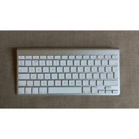 🍏 Apple Wireless Keyboard 🍏