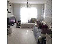 2 Bed Bethnal Green Shorditch for your 3 bed