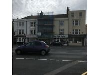 Shop for rent Hove Seafront, Lock Up